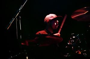 Guidance〜導き導かれる人生〜 at SHIBUYA O-WEST / – 2013.2.15(Fri) – ending note